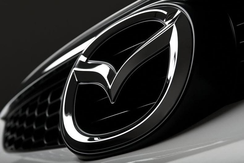 Mazda запатентовала конструкцию нового роторного двигателя