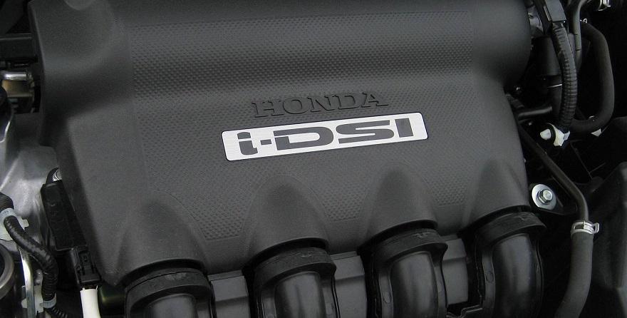 Замена свечей зажигания на Хонда Фит