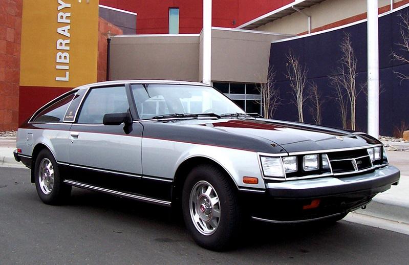 Тойота Супра I поколение